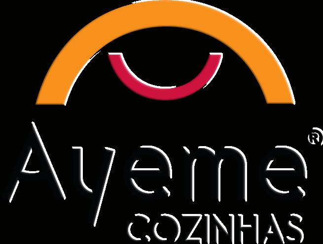 ayeme_2019